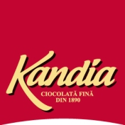 logo_kandia_osim_10x10