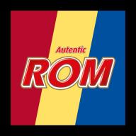 patratel_rom