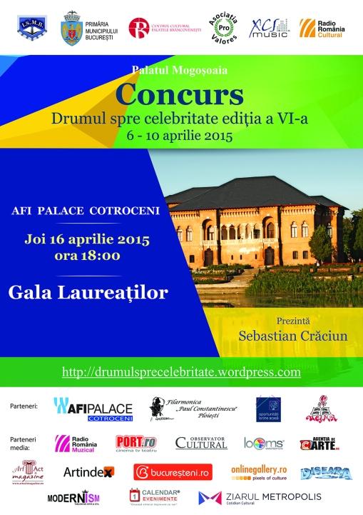 Afis_concurs_p